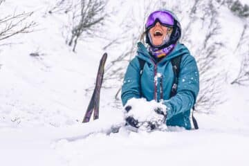 best skis for women