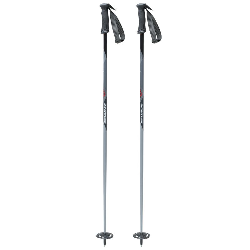 Swix Techlite Pro Ski Poles