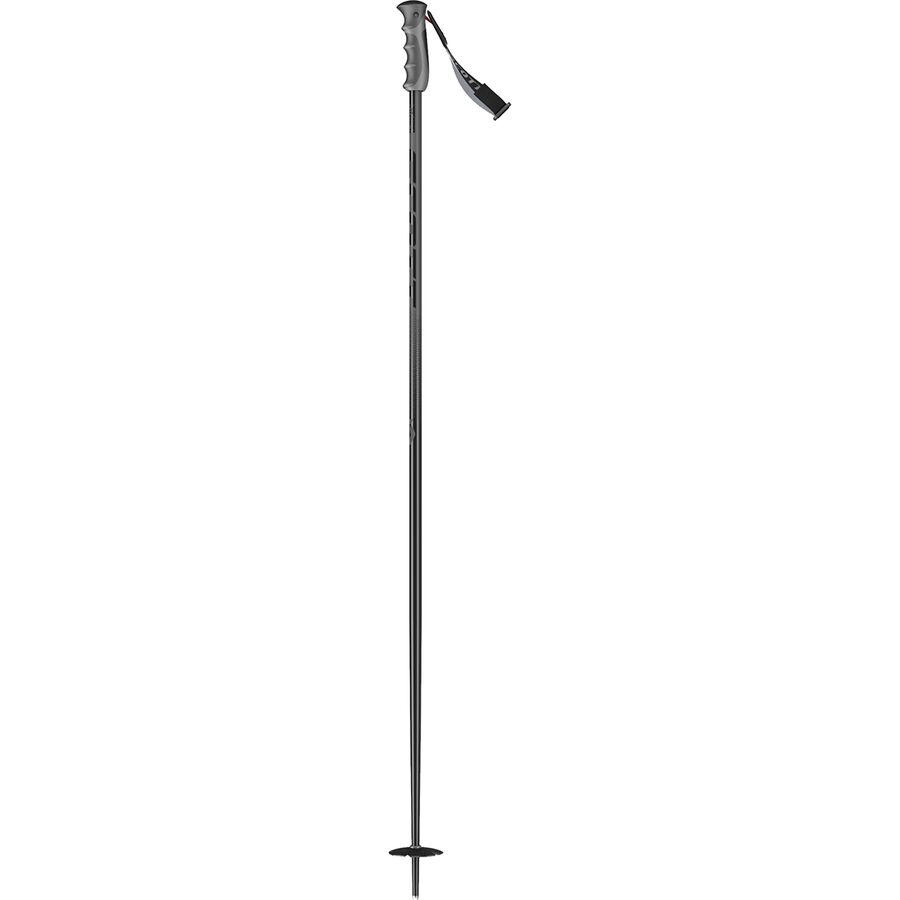 Scott Scrapper SRS Ski Pole