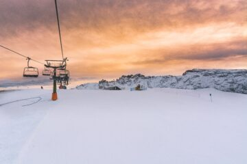 The Best Budget Ski Poles
