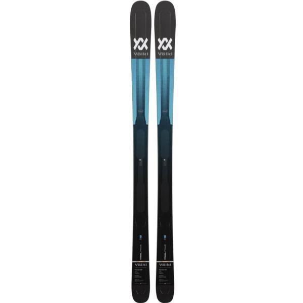 Volkl Kendo 88 Mens Skis 2020-21